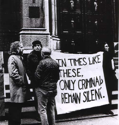 the protest movement against vietnam war in the 1960s in the united states 1960's anti vietnam war protest movementthe movement against  after the united states began bombing north vietnam  1960's anti vietnam war protest movement.