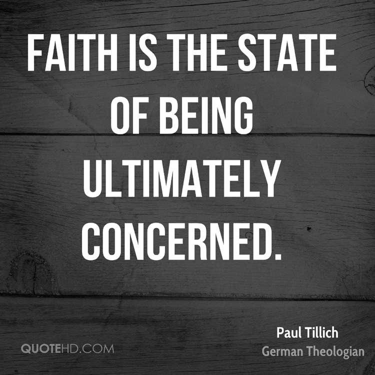 paul-tillich-faith